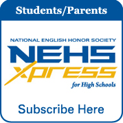 Subscribe to NEHSXpress